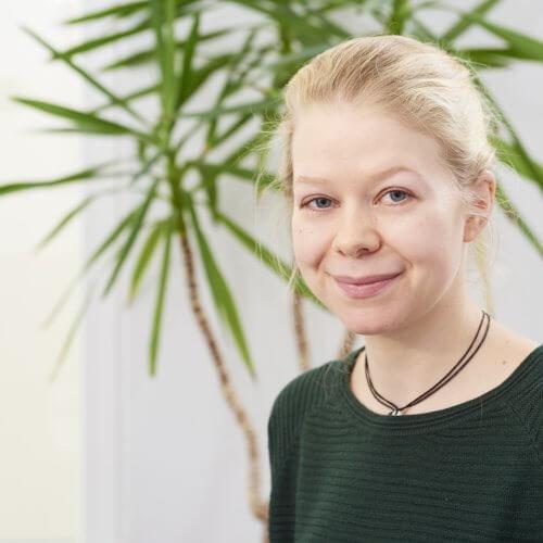 Lisa Knoll