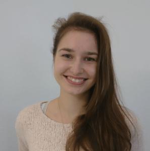 Louisa Bergmann